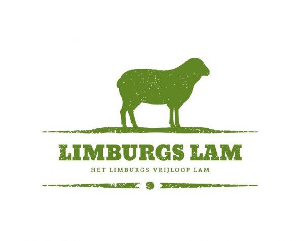 Limburgs Lamsbout